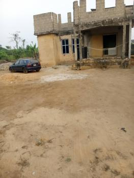 Land  for Sale, Airport Road Close to Ogba Zoo,g.r.a, Benin, Oredo, Edo, Residential Land for Sale