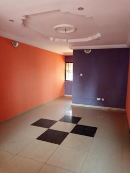 Neat 2 Bedroom Flat, Alpha Beach Road, Jakande, Lekki, Lagos, Mini Flat for Rent