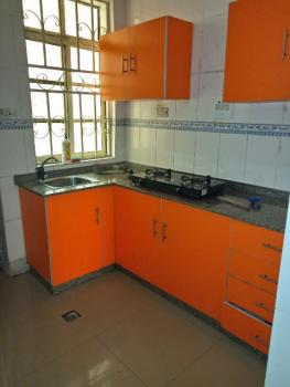 a Neat and Spacious Mini Flat Available, Alpha Beach Road, Jakande, Lekki, Lagos, Mini Flat for Rent