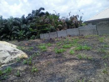 a Plots of Land, Magboro, Ogun, Mixed-use Land for Sale
