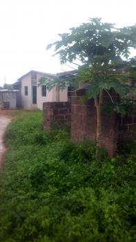 Multi Use Buildings, Off Ilo-awela (toll Gate) Rd, Ado-odo/ota, Ogun, House for Sale