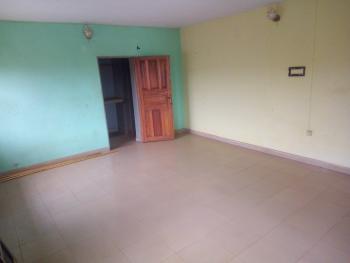 3 Bedroom Flat, Ojuirin, Akobo, Ibadan, Oyo, Flat for Rent