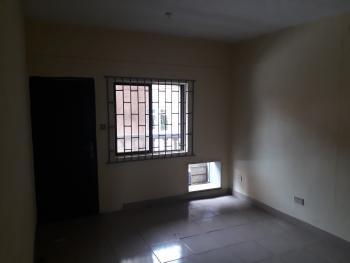 Attractive Mini Flat, Lawanson, Surulere, Lagos, Mini Flat for Rent