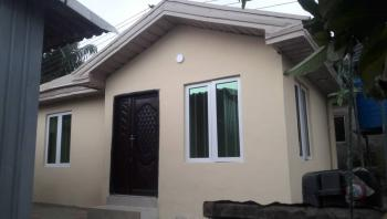 New Mini Flat, Off Ademola Adetokunbo Street, Victoria Island Extension, Victoria Island (vi), Lagos, Mini Flat for Rent
