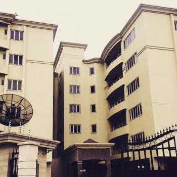 3 Bedroom Flat, Off Adeola Adeku, Victoria Island (vi), Lagos, Flat for Rent