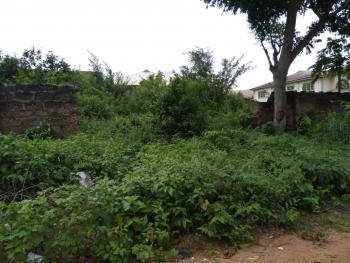 Land, Country Home Motel Road, Off Sapele Road, Benin, Oredo, Edo, Residential Land for Sale