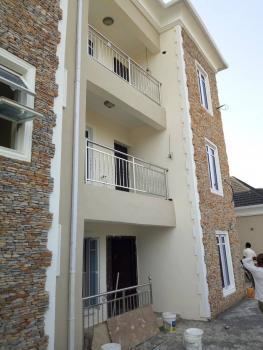Luxury Newly Built 2 Bedroom Flat, New London Estate, Baruwa, Ipaja, Lagos, Flat for Rent