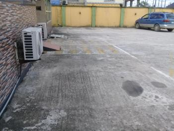 Strategically Located 5 Plots of Commercial Land with C of O, Nta Road, Port Harcourt, Rivers, Commercial Land for Sale