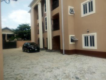 Luxury 2 Bedroom Flat with Constant Power Supply, Off East-west Road, Rumuodara, Port Harcourt, Rivers, Flat for Rent