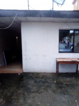 Clean and Spacious Serviced Room Self Contained, Off Masha, Kilo, Surulere, Lagos, Self Contained (single Room) for Rent