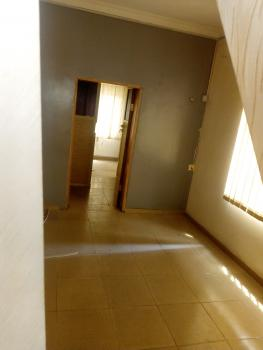 2 Rooms Office Space, Bode Thomas, Surulere, Lagos, Office Space for Rent