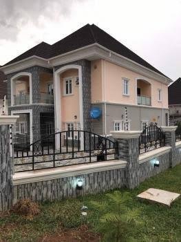 House, Gra, Benin, Oredo, Edo, Terraced Duplex for Sale