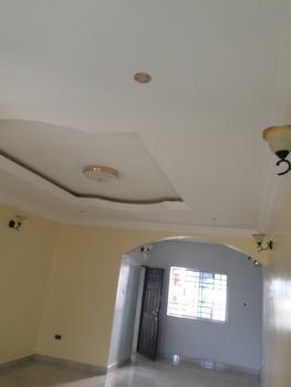 Luxury 2 Bedroom Flat Dawaki, Off The News Engineering Tarred Road, Dawaki, Gwarinpa, Abuja, Flat for Rent