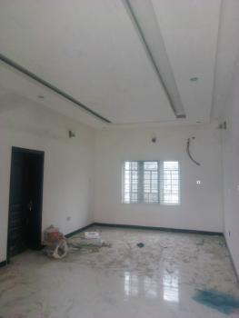 Super New 3 Bedroom, Olufemi, Off Ogunlana Drive, Masha, Surulere, Lagos, Flat for Rent
