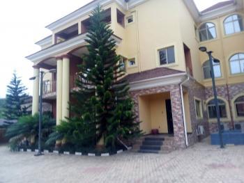 a Luxury Mansion, Games Village, Kaura, Abuja, Semi-detached Duplex for Sale