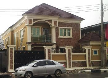 Functional 10 Furnished Hotel in a Strategic Location, Adelabu, Surulere, Lagos, Hotel / Guest House for Rent