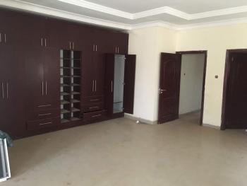 Duplex, Apo, Abuja, Detached Duplex for Sale