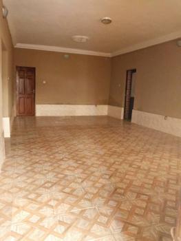 Newly Renovated 3 Bedroom, Morgan Estate, Ojodu, Lagos, Flat for Rent