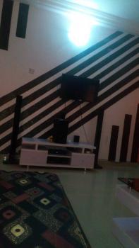 Standard Mini Flat, By Lekki Gardens, Canaan Estate, Ajah, Lagos, Mini Flat for Rent
