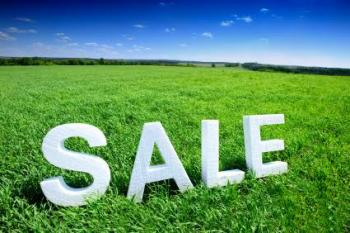 Beautiful Land, Maitama District, Abuja, Commercial Land for Sale