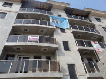 Exquisitely Finished Luxury and Spacious 3 Bedroom Serviced Flat Plus Bq, Oniru Estate, By Alternative Route..adjacent Covenant Estate., Oniru, Victoria Island (vi), Lagos, Flat for Rent