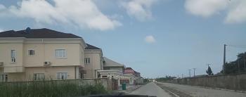 800sqm  in Eden Gardens Estate By Abraham Adesanya Anong Lekki Express for 26m, Eden Garden Estate, Lekki Epe Expressway, Eden Garden Estate, Ajah, Lagos, Residential Land for Sale