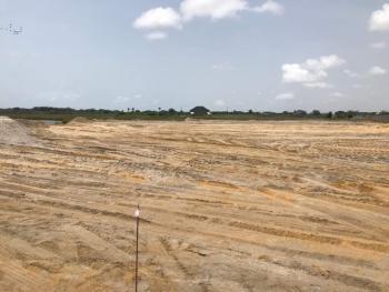 500sqm Land, Fairmont Estate, Sangotedo, Ajah, Lagos, Residential Land for Sale