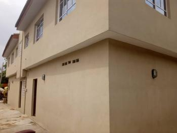 Commercial Storey Building, Itire-ikate, Surulere, Lagos, Hotel / Guest House for Rent