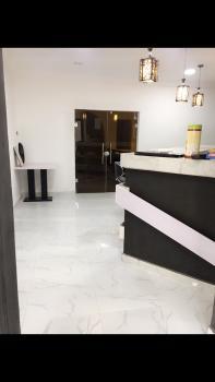 Event Space, 3 Ogbunike Street, Lekki Phase 1, Lekki, Lagos, Hall for Rent