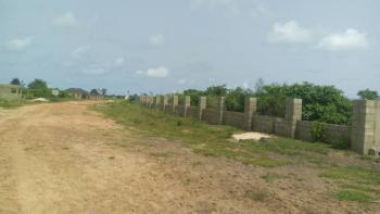 Diamond Estate Phase 3, 10 Mins Before Dangote Refinery, Akodo Ise, Ibeju Lekki, Lagos, Residential Land for Sale