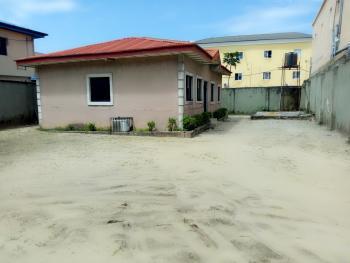617sqm Land, Sangotedo, Ajah, Lagos, Commercial Land for Sale