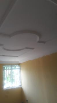 1 Bedroom Flat, Zone 6, Wuse, Abuja, Mini Flat for Rent