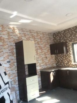3 Bedroom Flat, Behind Lagos Business School, Olokonla, Ajah, Lagos, Mini Flat for Rent