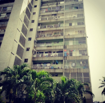 Lovely 3 Bedroom Furnished Flat, Victoria Island Extension, Victoria Island (vi), Lagos, Flat for Rent