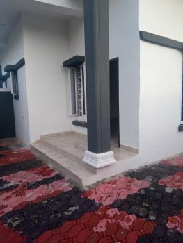 Luxury 4 Bedroom Semi-detached Duplex, Plot 7, Jide Agbalaya Street  Chevy View Estate, Chevron, Lekki Phase 2, Lekki, Lagos, Semi-detached Duplex for Rent