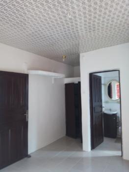 One Bedroom Flat in a Well Secured Estate, Osapa, Lekki, Lagos, Mini Flat for Rent