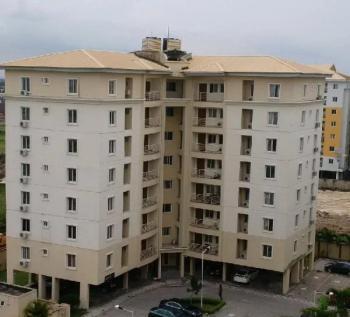 Fully Furnished 4 Bedroom Flat with a Room Bq, Off Spar Road, Ikate Elegushi, Lekki, Lagos, Flat for Sale