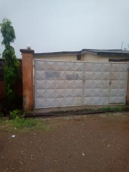 4 Bedroom Detached Bungalow, Tinubu Estate, Beside Owu Crown Hotel, Iwo Road, Ibadan, Oyo, Detached Bungalow for Sale