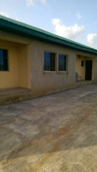 Self Contained, Samonda, Ibadan, Oyo, Self Contained (single Room) for Rent