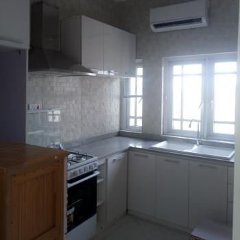 Charming Luxury Well Finished Expatriate Standard One Bedroom Mini Flat at Lekki Phase 1 for N3.5m, Lekki Phase 1, Lekki Phase 1, Lekki, Lagos, Mini Flat for Rent