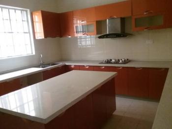 5 Bedroom Duplex, Gra, Magodo, Lagos, Semi-detached Duplex for Sale