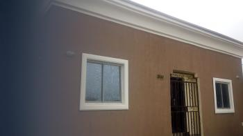Brand New 2 Bedroom Bungalow, Apo Resettlement, Apo, Abuja, House for Rent
