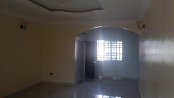 New 2 Bedroom with 3 Toilets, Dawaki, Gwarinpa, Abuja, Flat for Rent