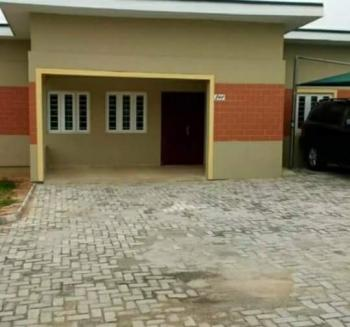 Well Finished 3 Bedroom Terraced Bungalow, Rccg Camp, Mowe Ofada, Ogun, Terraced Bungalow for Sale