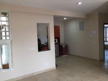 Luxury Newly Built Fitted 2 Bedroom Apartment, Onike, Yaba, Lagos, Block of Flats for Sale