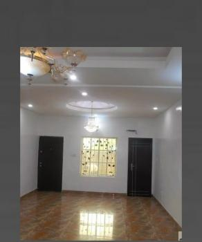 Luxury 2 Bedroom Serviced Apartment in a Gated Estate, General Paints, Phase 4, Lekki Gardens Estate, Ajah, Lagos, Flat for Sale
