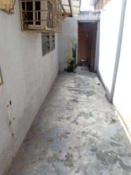 3 Rooms Office Space, Ogunlana Drive, Ogunlana, Surulere, Lagos, Office Space for Rent