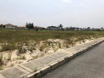 776sqm Lands, Moress Park Estate, Beside Vgc, Lekki, Lagos, Residential Land for Sale