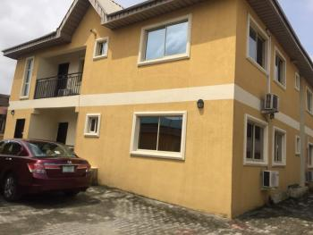 Superb 3 Bedroom Flat, Thomas Estate, Ajah, Lagos, Flat for Rent
