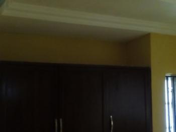 3 Bedroom Duplex, Phase 2, Gra, Magodo, Lagos, Semi-detached Duplex for Rent